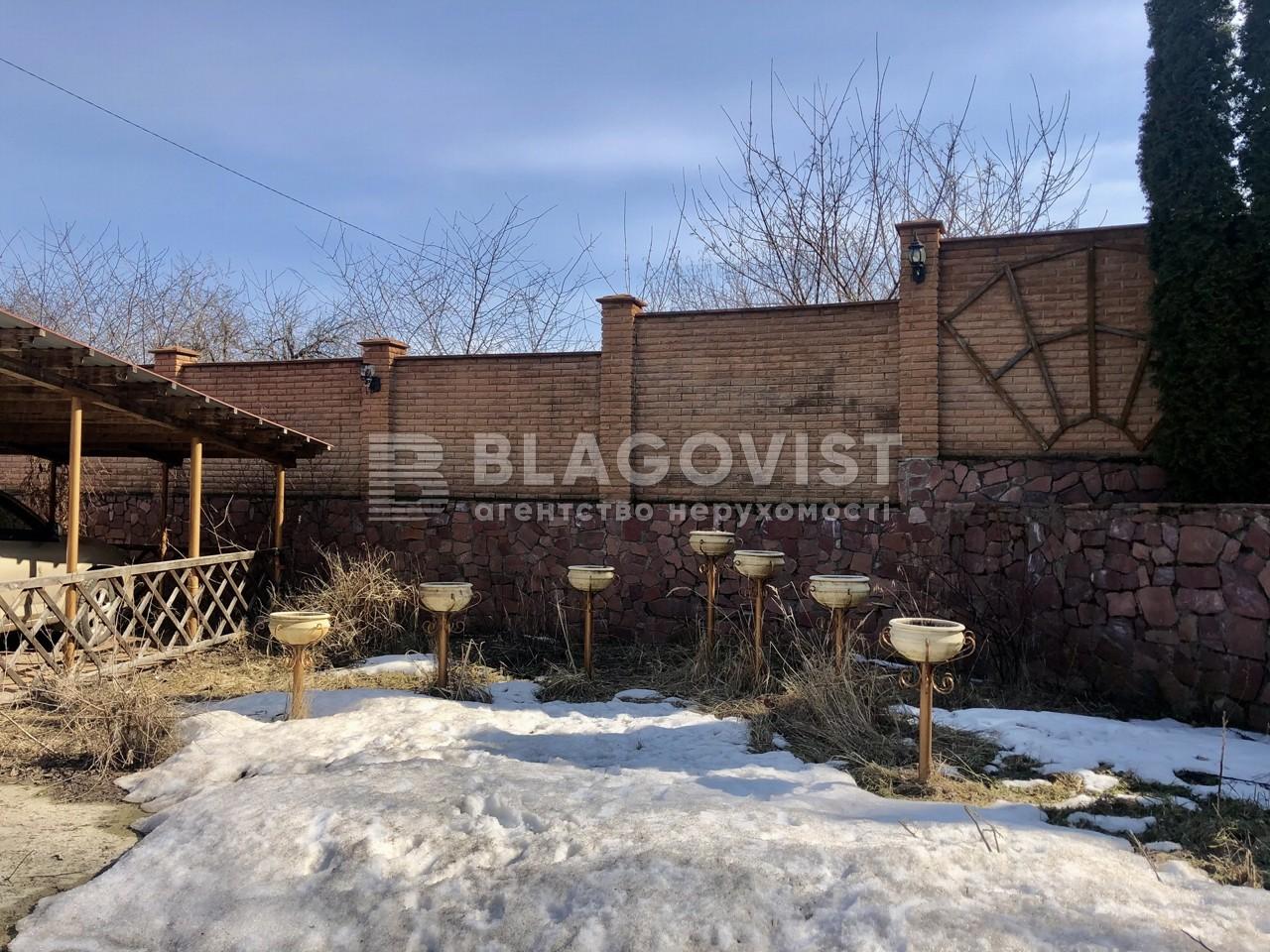 Дом C-109071, Юрковская, Старые Петровцы - Фото 21