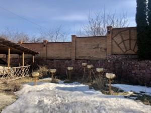 Будинок Юрківська, Старі Петрівці, C-109071 - Фото 19