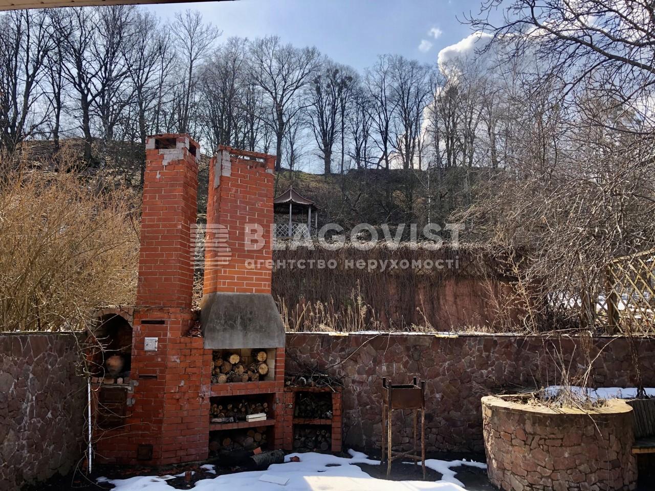 Дом C-109071, Юрковская, Старые Петровцы - Фото 20