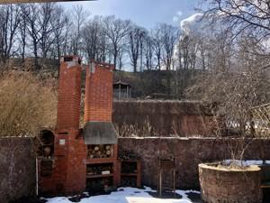 Будинок Юрківська, Старі Петрівці, C-109071 - Фото 18