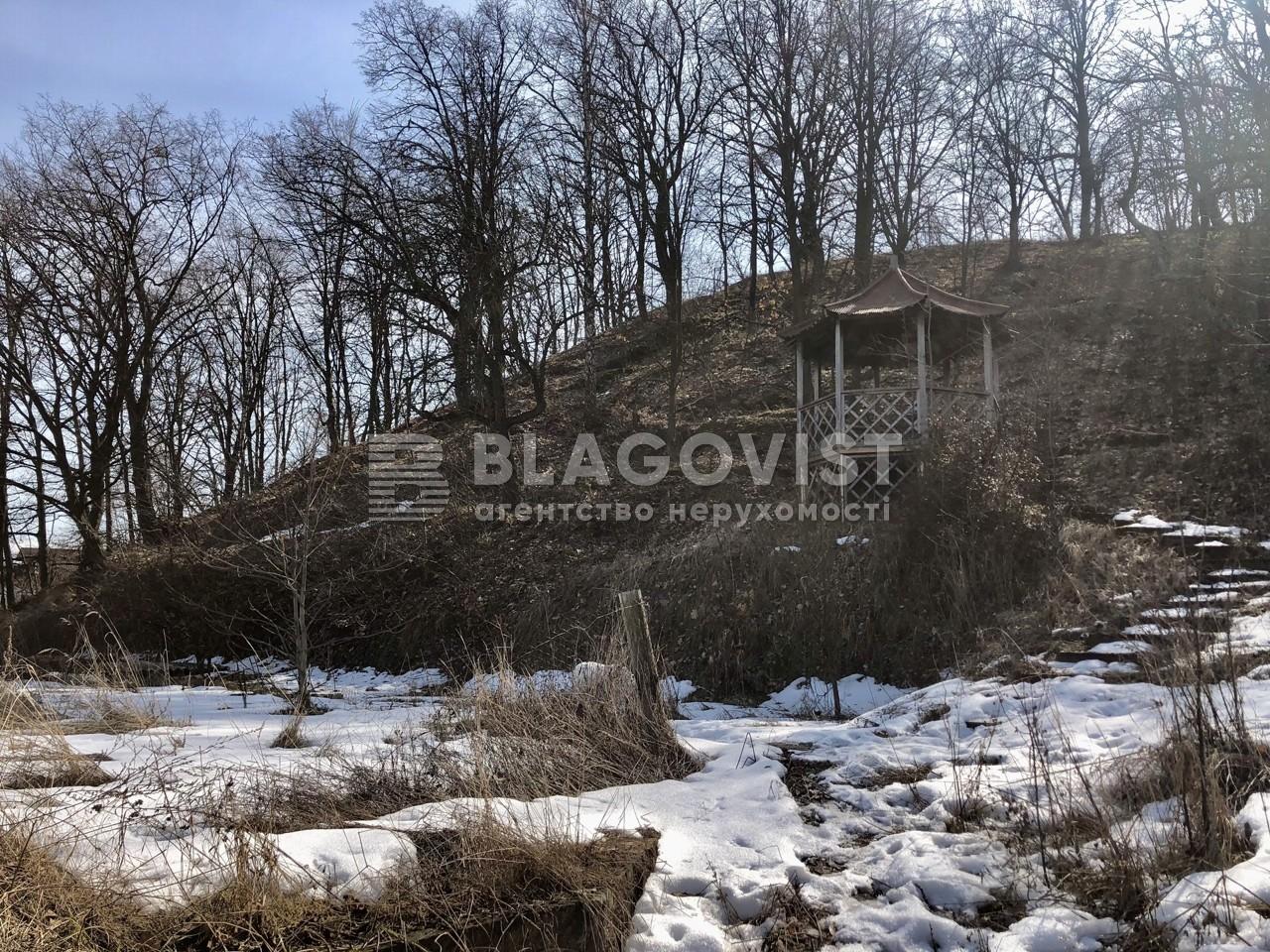 Дом C-109071, Юрковская, Старые Петровцы - Фото 23