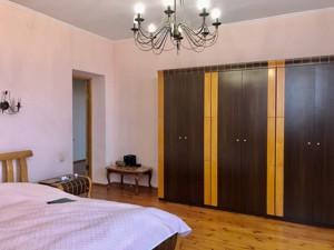 Будинок Юрківська, Старі Петрівці, C-109071 - Фото 7