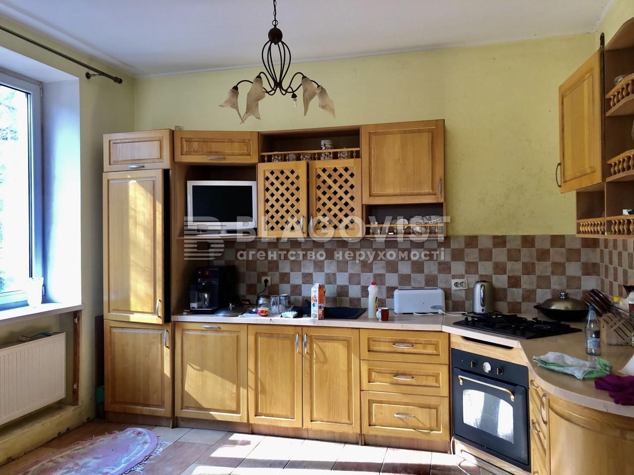 Дом C-109071, Юрковская, Старые Петровцы - Фото 11