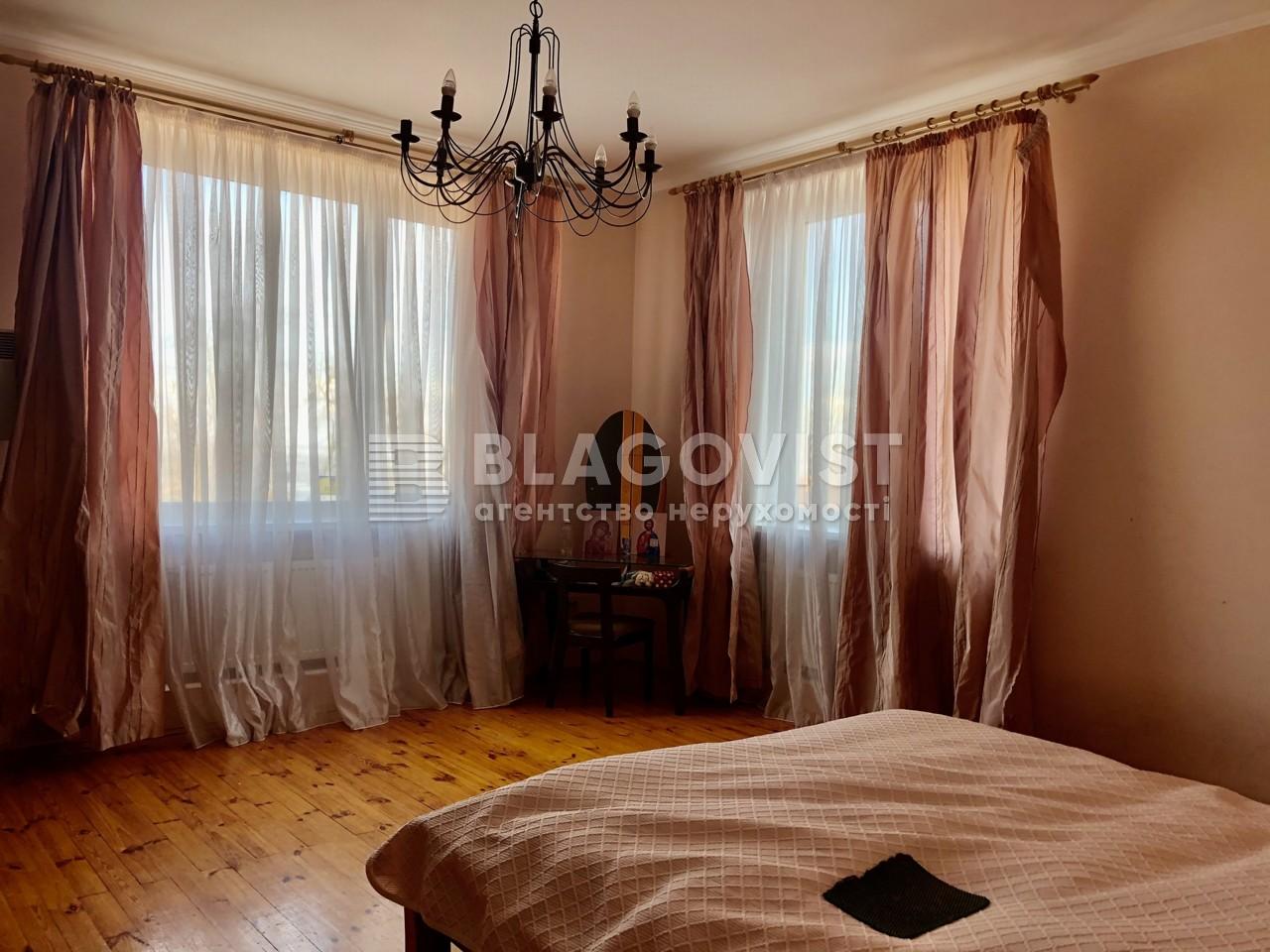 Дом C-109071, Юрковская, Старые Петровцы - Фото 7
