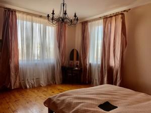 Будинок Юрківська, Старі Петрівці, C-109071 - Фото 6