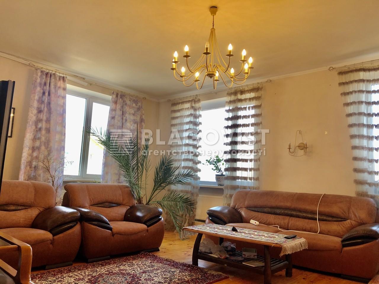 Дом C-109071, Юрковская, Старые Петровцы - Фото 5