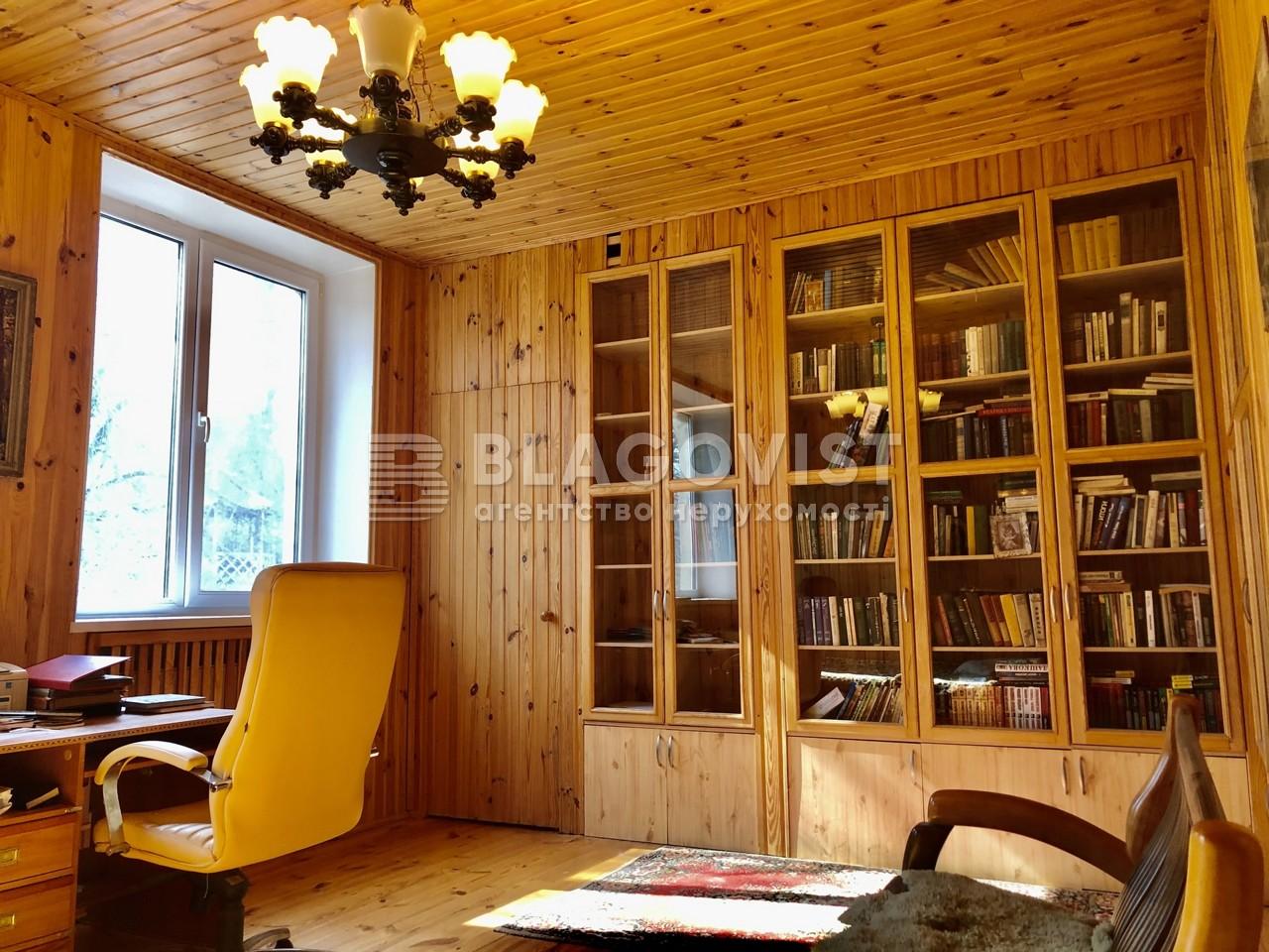 Дом C-109071, Юрковская, Старые Петровцы - Фото 9