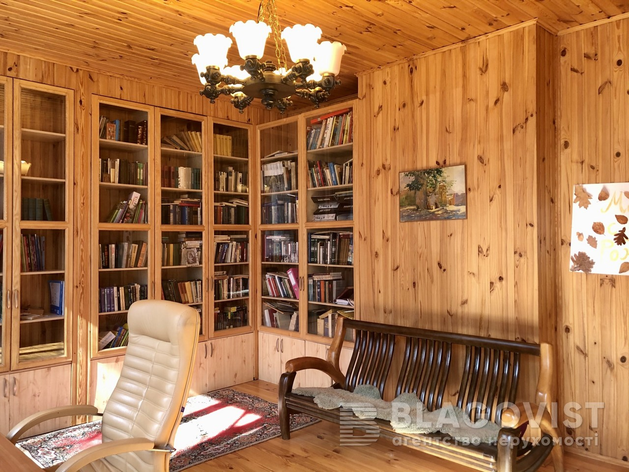 Дом C-109071, Юрковская, Старые Петровцы - Фото 10
