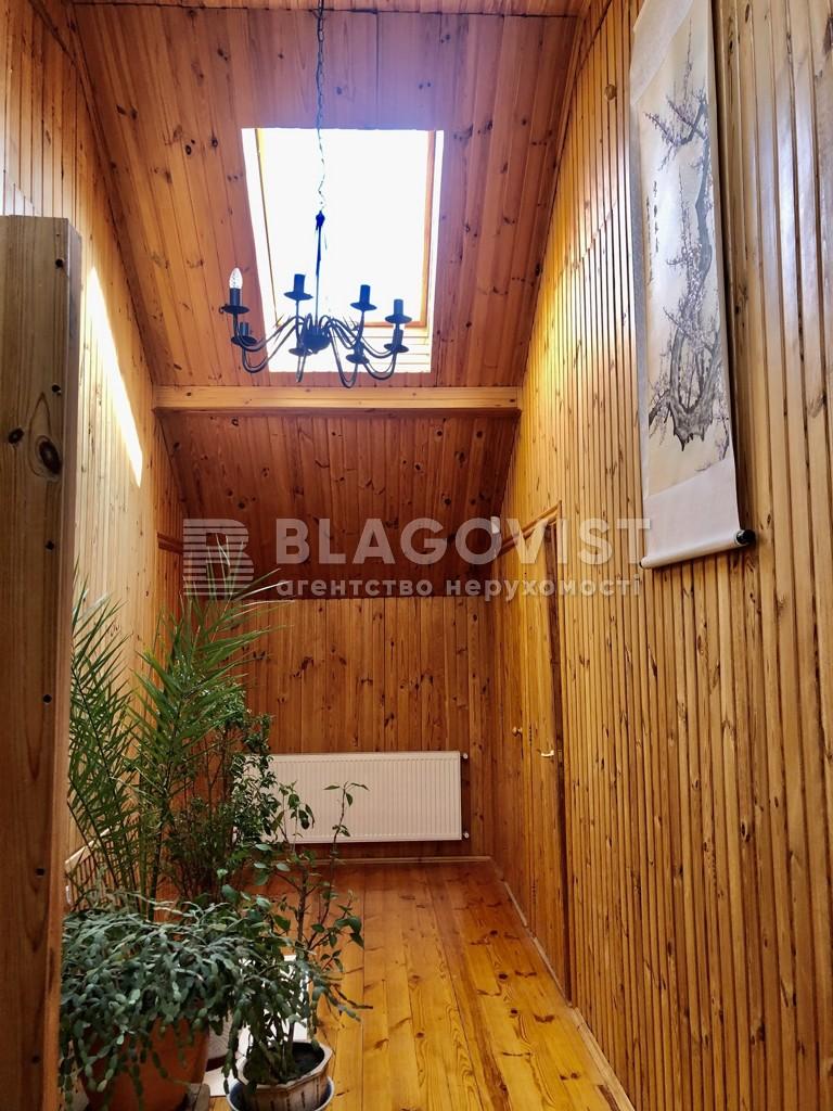Дом C-109071, Юрковская, Старые Петровцы - Фото 16