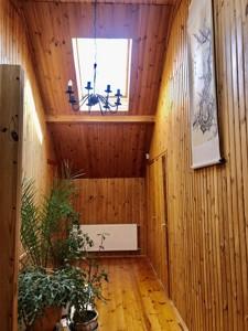 Будинок Юрківська, Старі Петрівці, C-109071 - Фото 15