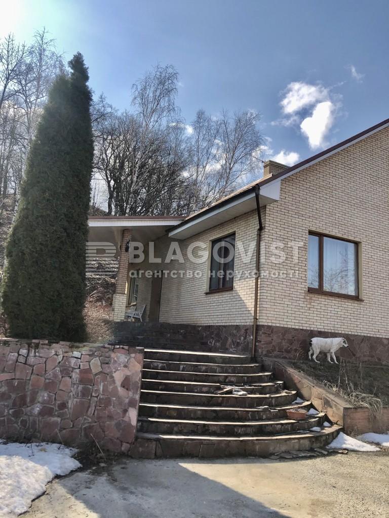 Дом C-109071, Юрковская, Старые Петровцы - Фото 17