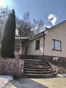 Будинок Юрківська, Старі Петрівці, C-109071 - Фото 26