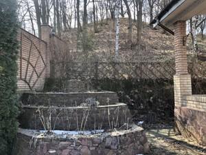 Будинок Юрківська, Старі Петрівці, C-109071 - Фото 20