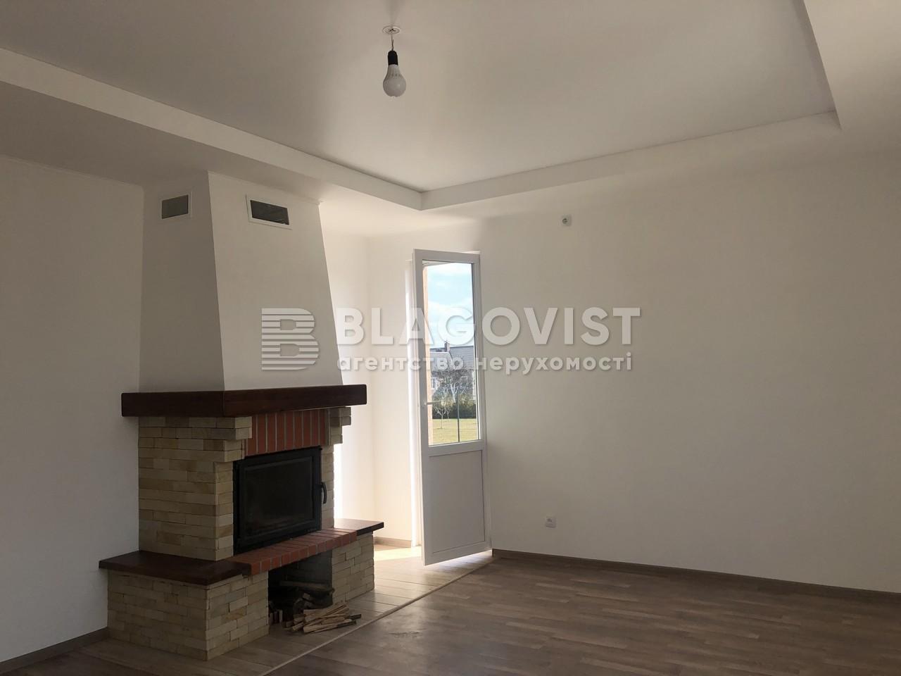 Дом Z-602990, Ходосовка - Фото 5