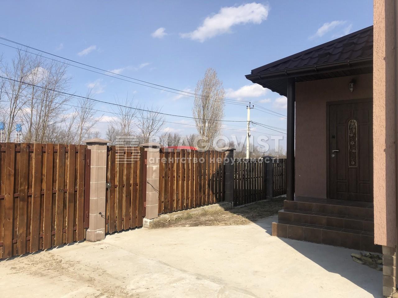 Дом Z-602990, Ходосовка - Фото 20