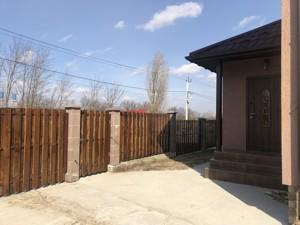 Будинок Ходосівка, Z-602990 - Фото 18
