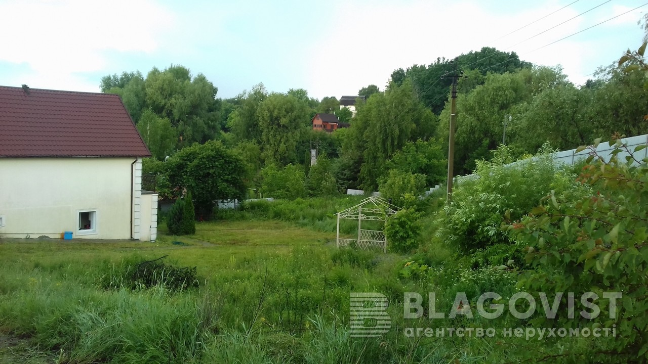Дом R-38096, Садовая, Подгорцы - Фото 23