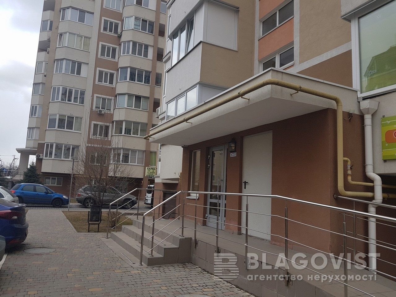 Квартира E-40784, Леси Украинки, 4, Софиевская Борщаговка - Фото 42