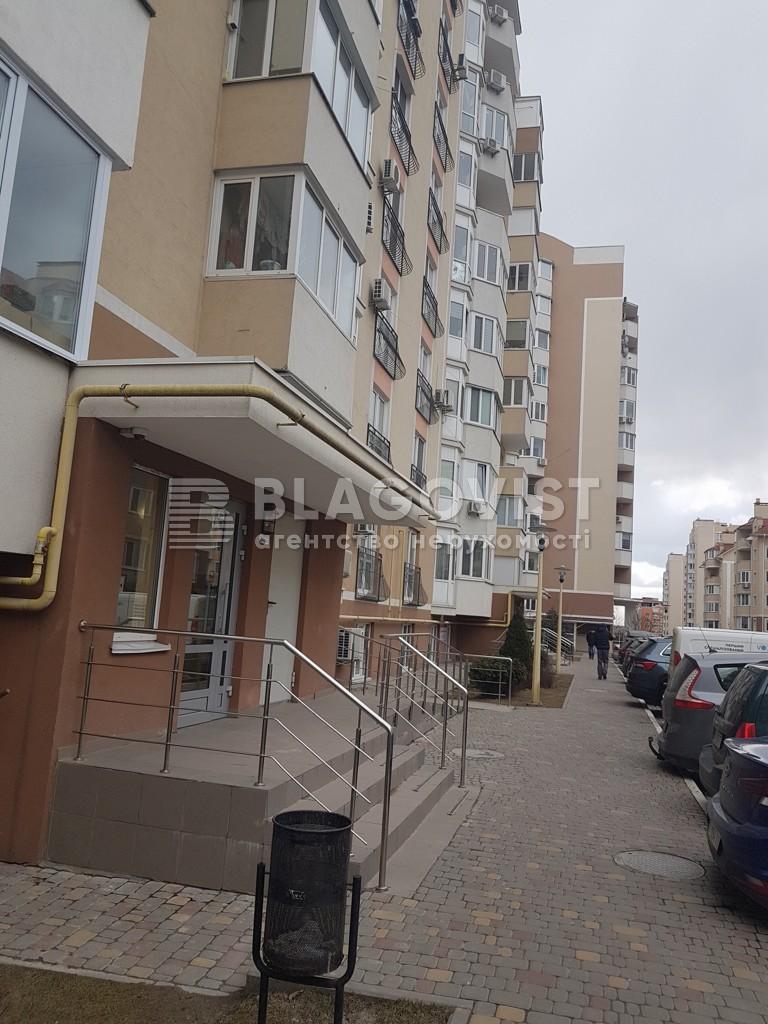 Квартира E-40784, Леси Украинки, 4, Софиевская Борщаговка - Фото 43