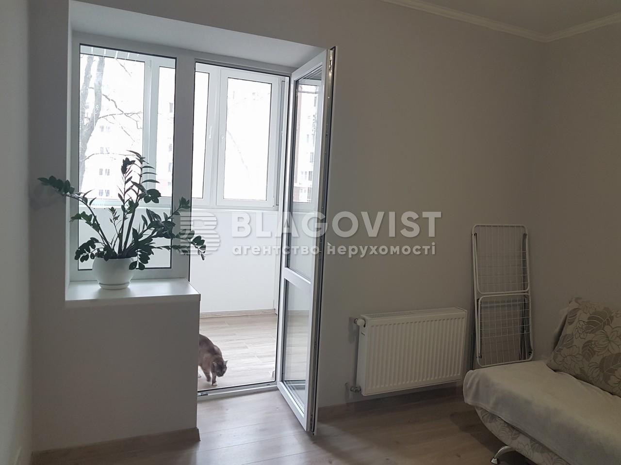 Квартира E-40784, Леси Украинки, 4, Софиевская Борщаговка - Фото 11