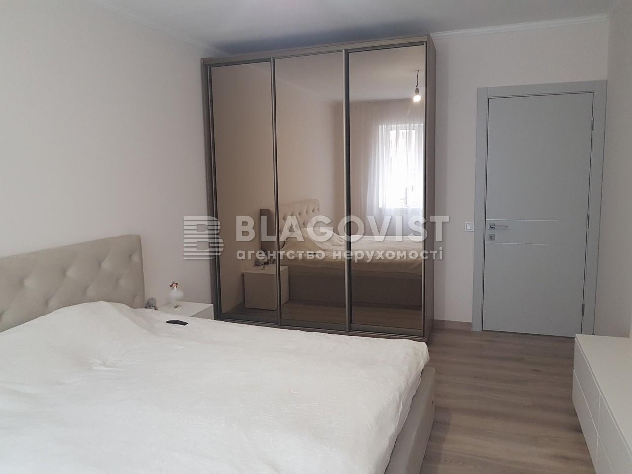 Квартира E-40784, Леси Украинки, 4, Софиевская Борщаговка - Фото 6