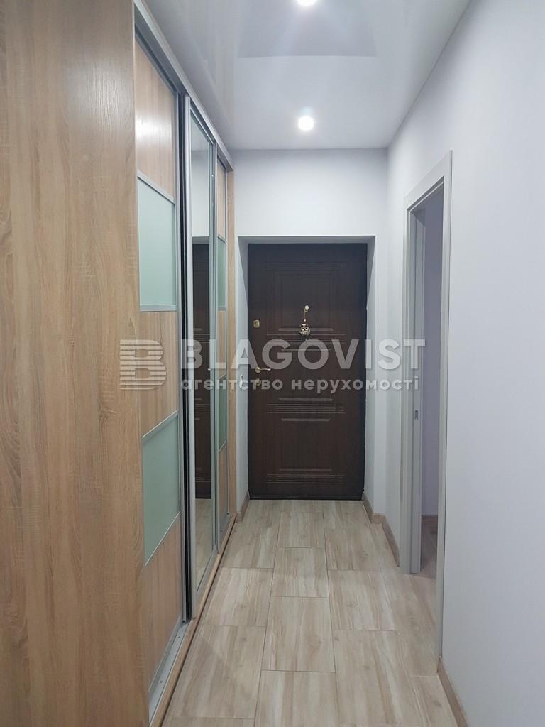 Квартира E-40784, Леси Украинки, 4, Софиевская Борщаговка - Фото 34