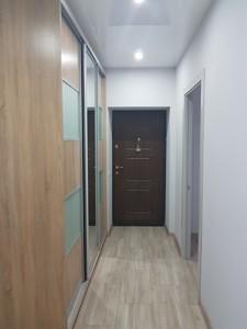 Квартира Леси Украинки, 4, Софиевская Борщаговка, E-40784 - Фото 31