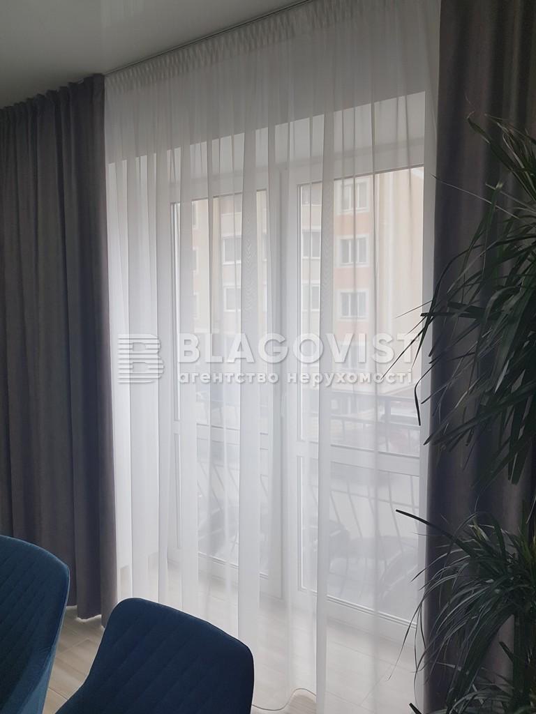 Квартира E-40784, Леси Украинки, 4, Софиевская Борщаговка - Фото 15
