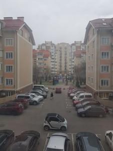 Квартира Леси Украинки, 4, Софиевская Борщаговка, E-40784 - Фото 32
