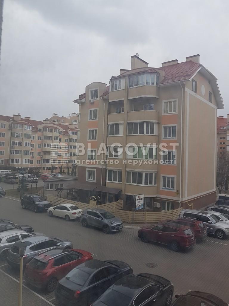 Квартира E-40784, Леси Украинки, 4, Софиевская Борщаговка - Фото 36