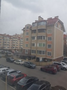 Квартира Леси Украинки, 4, Софиевская Борщаговка, E-40784 - Фото 33