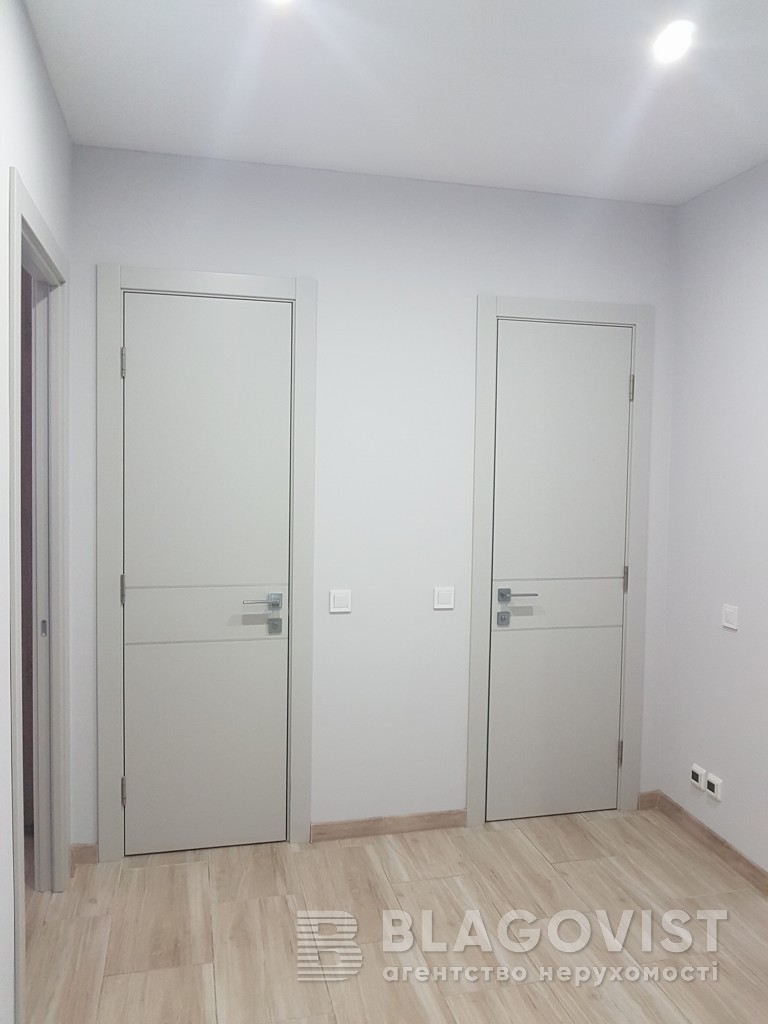 Квартира E-40784, Леси Украинки, 4, Софиевская Борщаговка - Фото 33