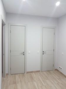 Квартира Леси Украинки, 4, Софиевская Борщаговка, E-40784 - Фото 30