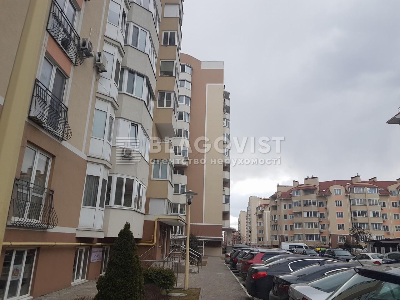 Квартира E-40784, Леси Украинки, 4, Софиевская Борщаговка - Фото 2