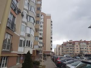 Квартира Леси Украинки, 4, Софиевская Борщаговка, E-40784 - Фото 51