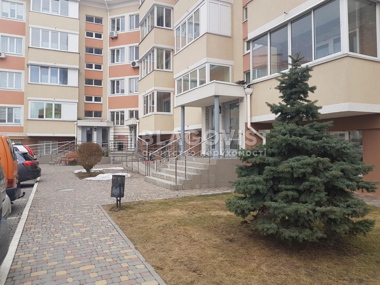 Квартира E-40784, Леси Украинки, 4, Софиевская Борщаговка - Фото 3