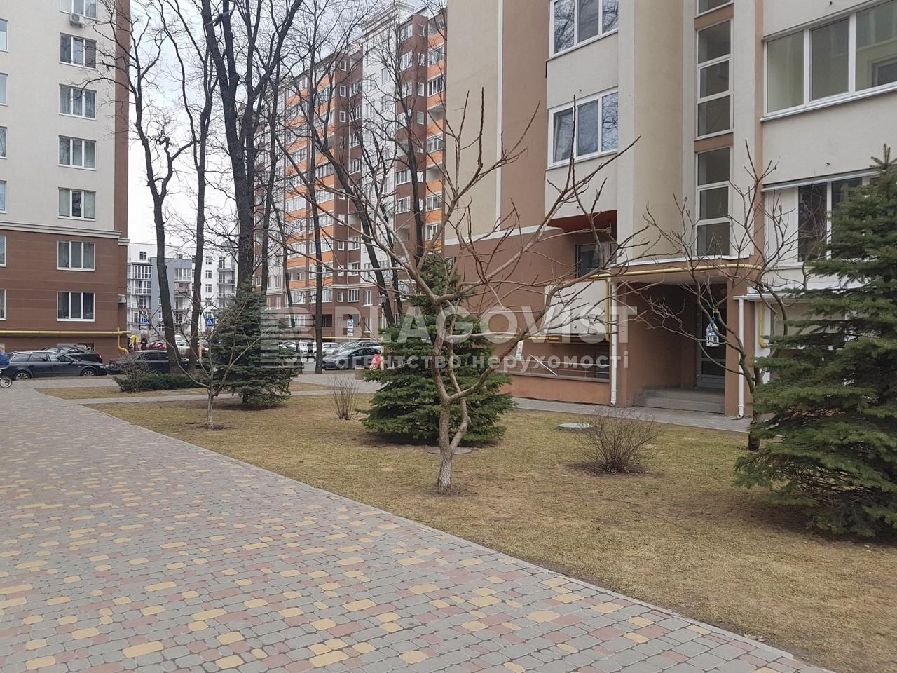 Квартира E-40784, Леси Украинки, 4, Софиевская Борщаговка - Фото 4