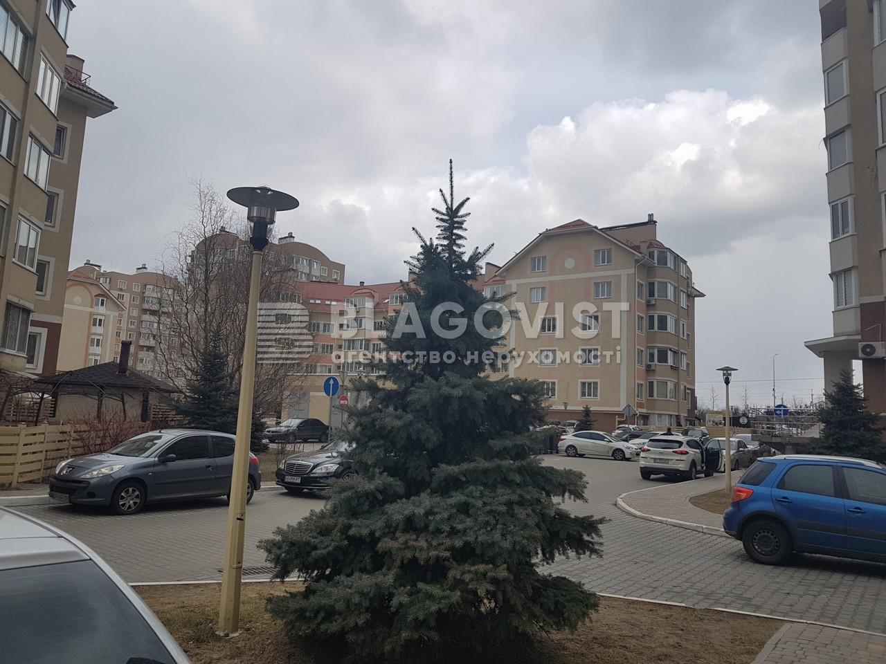 Квартира E-40784, Леси Украинки, 4, Софиевская Борщаговка - Фото 44