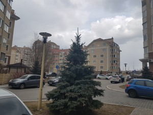 Квартира Леси Украинки, 4, Софиевская Борщаговка, E-40784 - Фото 41