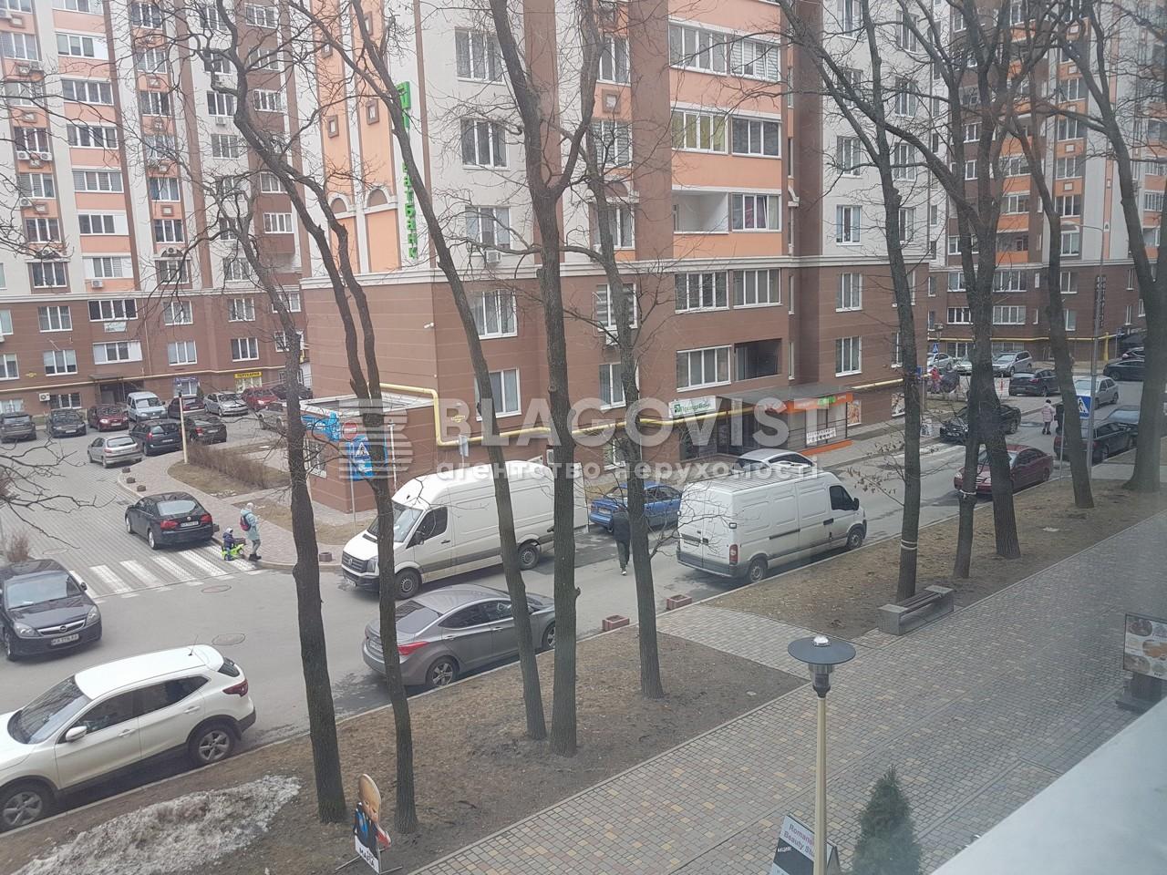 Квартира E-40784, Леси Украинки, 4, Софиевская Борщаговка - Фото 37