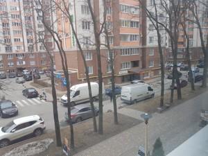 Квартира Леси Украинки, 4, Софиевская Борщаговка, E-40784 - Фото 34