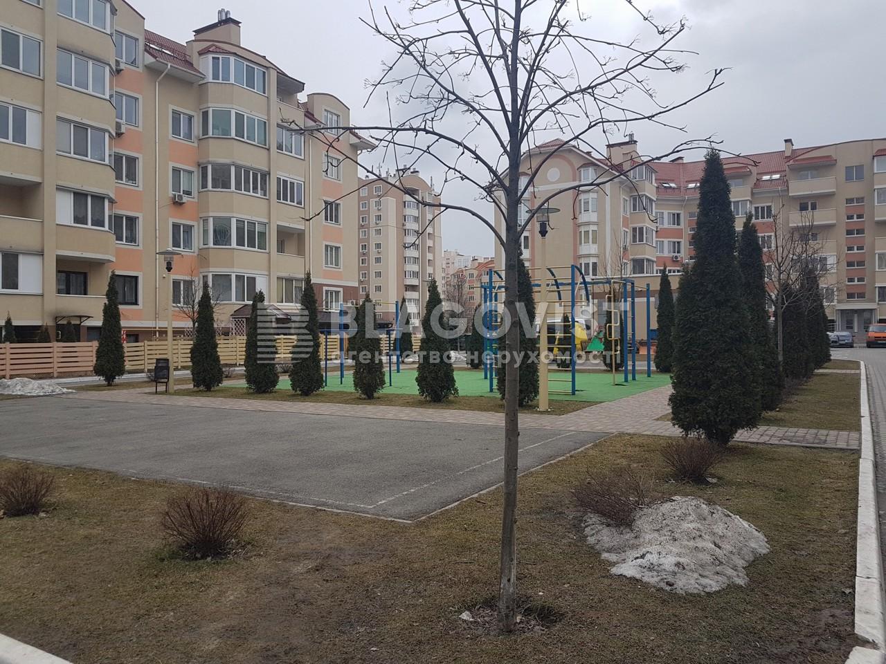 Квартира E-40784, Леси Украинки, 4, Софиевская Борщаговка - Фото 49