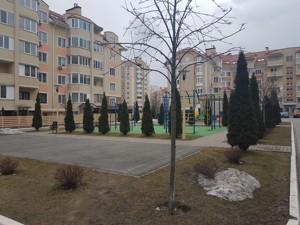 Квартира Леси Украинки, 4, Софиевская Борщаговка, E-40784 - Фото 46