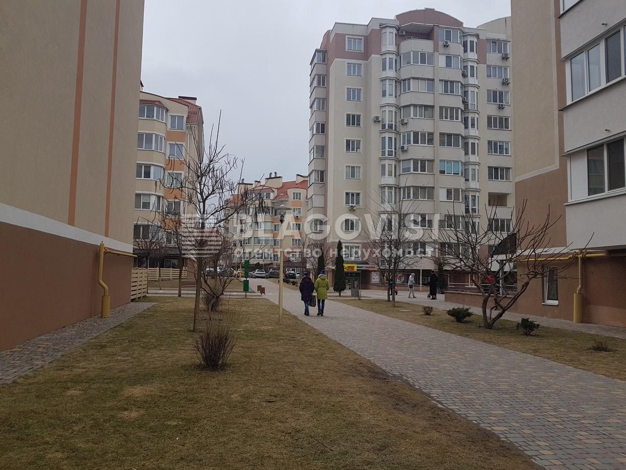 Квартира E-40784, Леси Украинки, 4, Софиевская Борщаговка - Фото 45