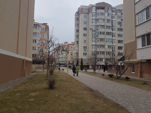 Квартира Леси Украинки, 4, Софиевская Борщаговка, E-40784 - Фото 42