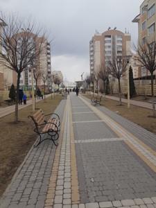 Квартира Леси Украинки, 4, Софиевская Борщаговка, E-40784 - Фото 44