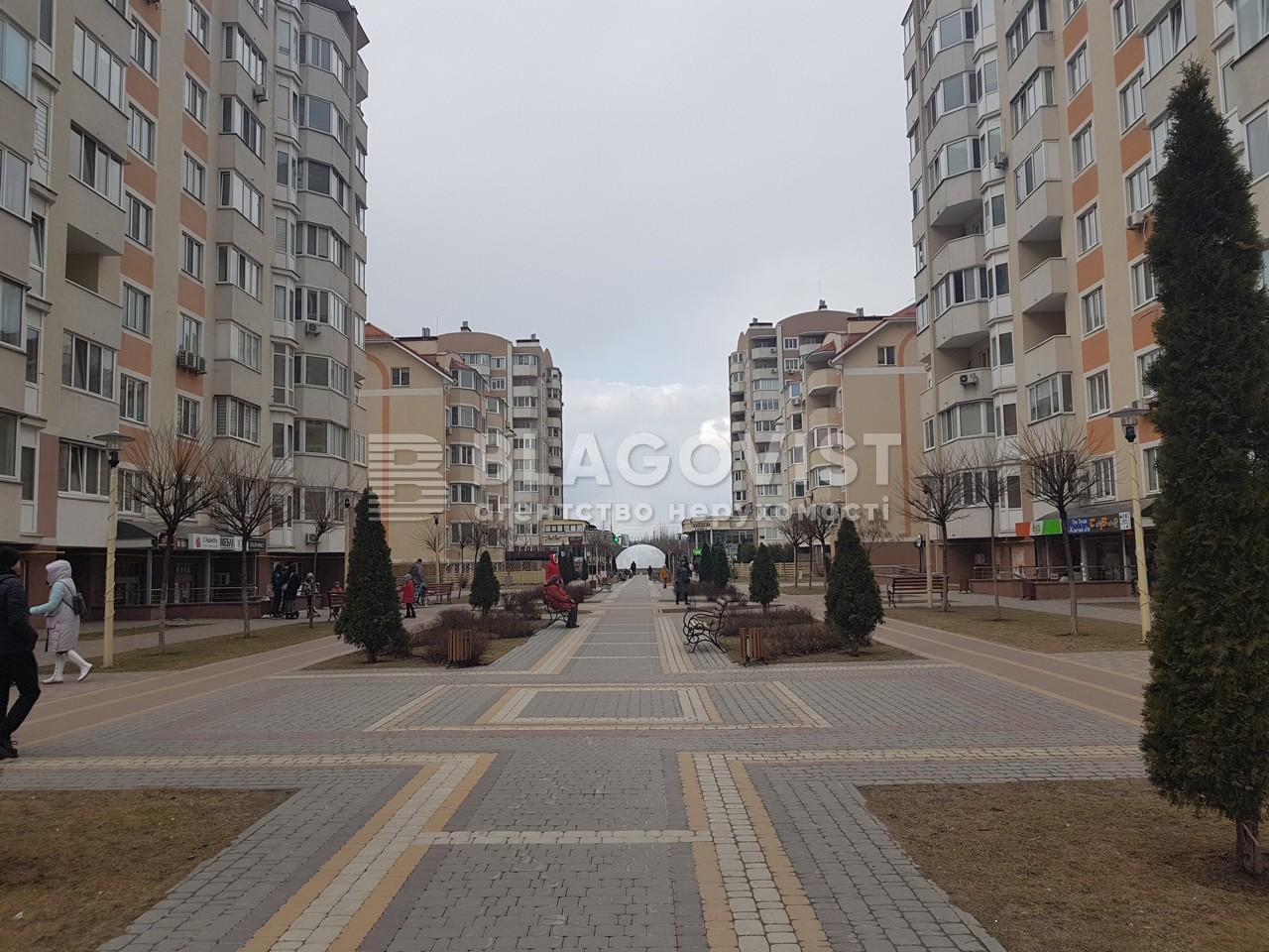 Квартира E-40784, Леси Украинки, 4, Софиевская Борщаговка - Фото 46