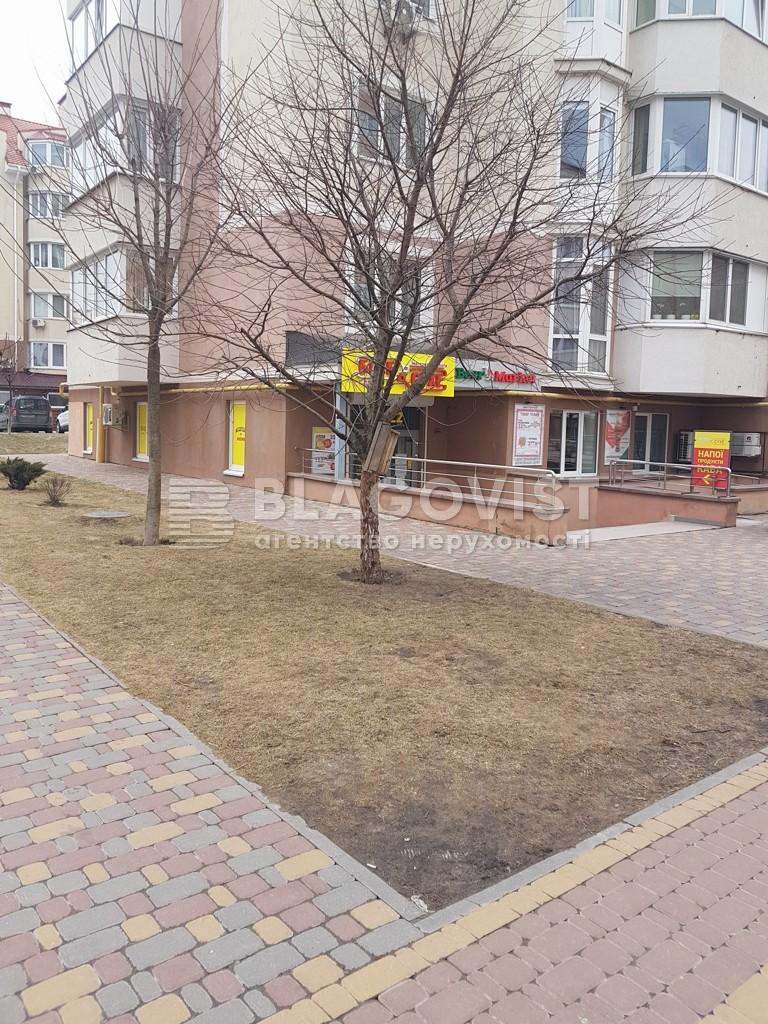 Квартира E-40784, Леси Украинки, 4, Софиевская Борщаговка - Фото 48