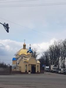 Квартира Леси Украинки, 4, Софиевская Борщаговка, E-40784 - Фото 50