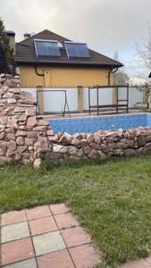 Дом C-109082, Набережая, Лебедевка (Вышгородский) - Фото 11